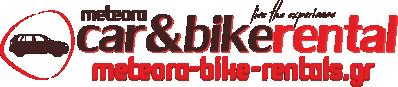 Meteora Car & Bike Rentals