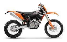 motorbike-002